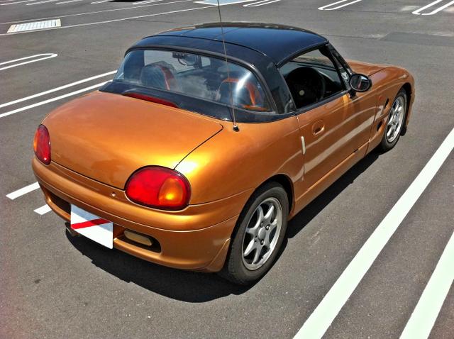 ホンダ・S2000の画像 p1_15