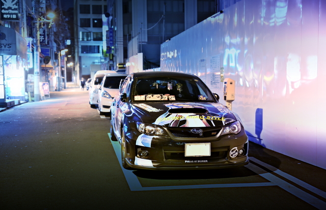 racingMIKUSUBARU痛車WRX秋葉原201456_6
