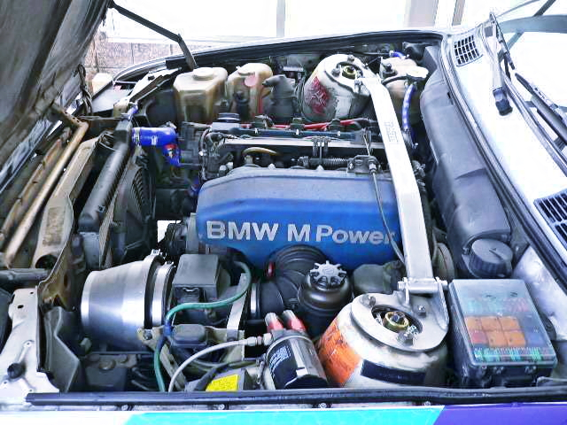アイディングエンジンE30BMWM32014613_3