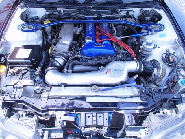 東名22LエンジンワイドS15silvia2014624_3