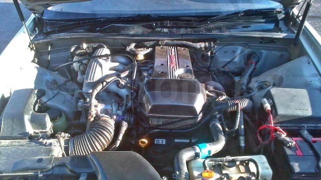 3SGEエンジン90クレスタ2014612_1