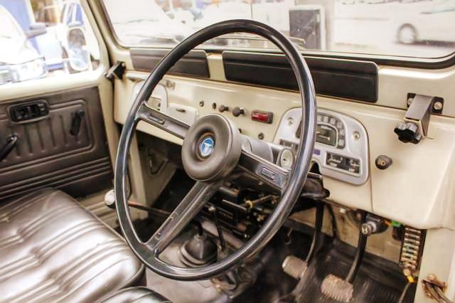 4WD6輪FJ45ランクル2014623_3