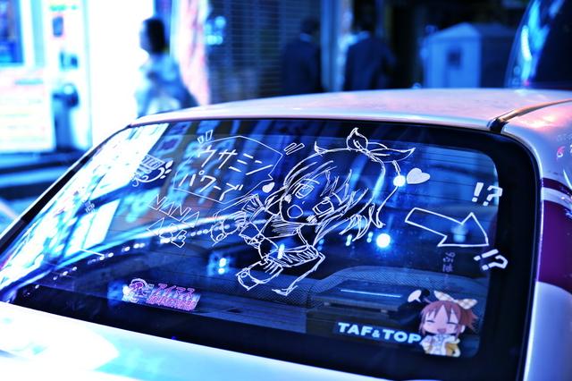 IMAS痛車オプティakiba2014523_3
