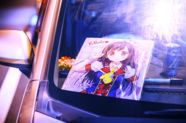 ピュアガールダイハツMAX痛車2014614_4