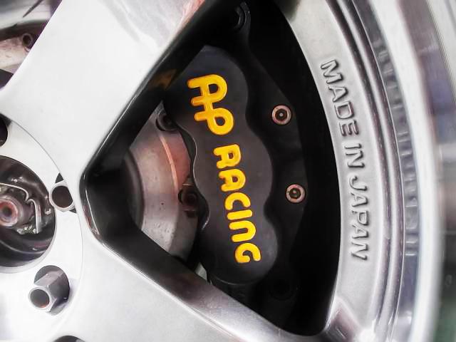 RB27T517BNR32GTR2014627_3