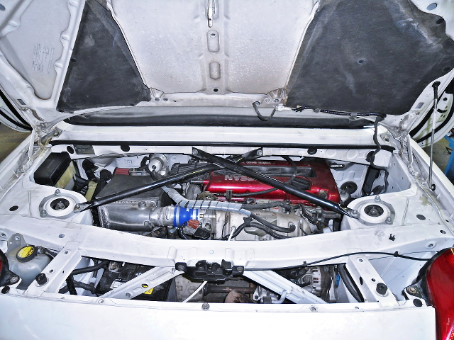 SR20DETエンジンMRS2014612_1