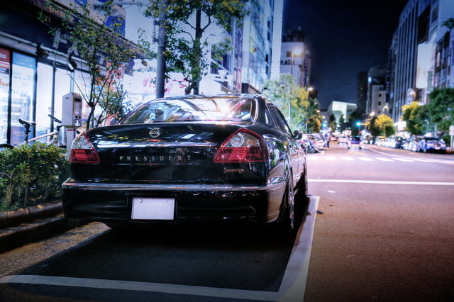 akiba50プレジデント2014523_2