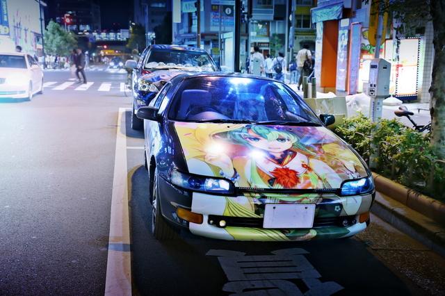 meguトヨタセラ2014518_1