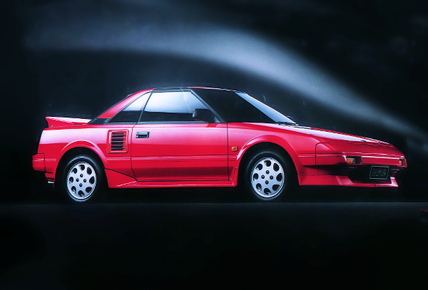 toyotaAW11mr2元2014629_1