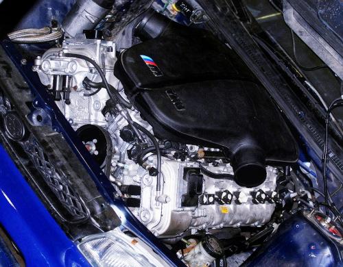HKS2.2L改T517Zタービン金プロ制御!涙目GDA型インプレッサWRX改ワイドボディ&BMW用V10エンジン搭載GC8インプレッサの動画