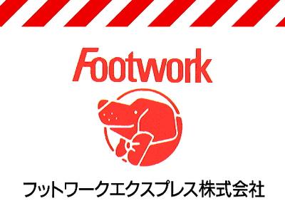 当時!鈴木亜久里さん国際F3000参戦車フットワークレーシング・マーチ88B