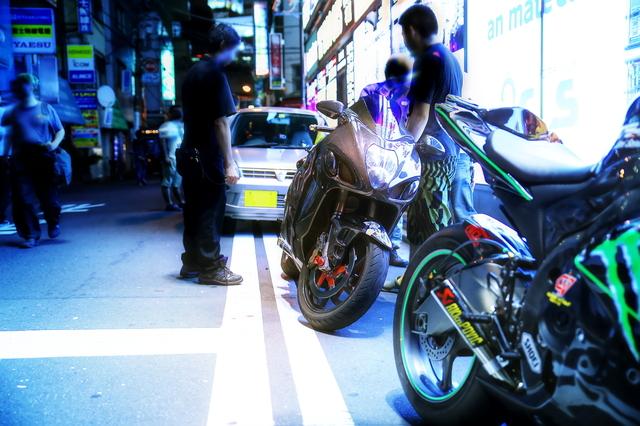 suzukihayabusa2014621_1