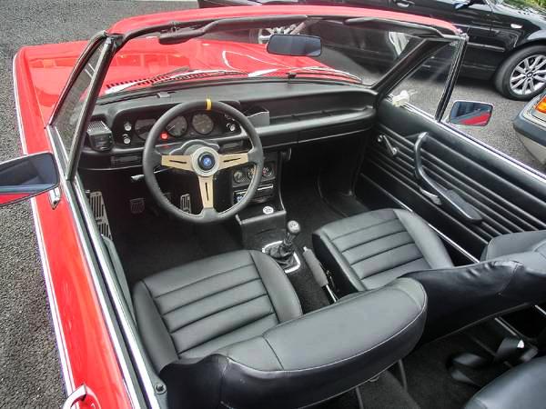 E30型M3エンジンスワック5速クロスMT換装!02シリーズBMW1600カブリオレ&LT1エンジン換装S30系ダットサン240Zの動画