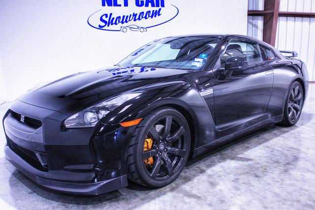 (海外)1500馬力!VR38DETT改4.1Lエンジン仕様!R35日産GT-R&2000馬力仕様!R35日産GT-Rの動画