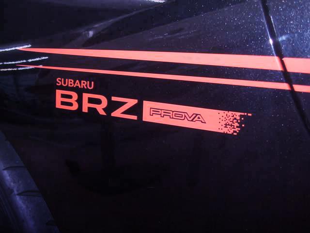 プローバデモカーBRZ2014819_6