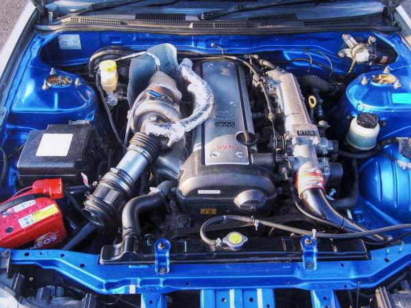 1JZエンジンS15シルビア2014914_2