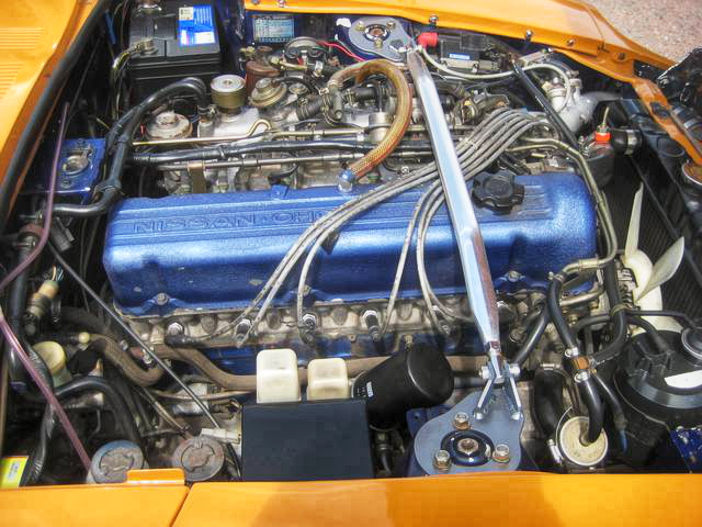 L型turboS30フェアレディZ2014925_2