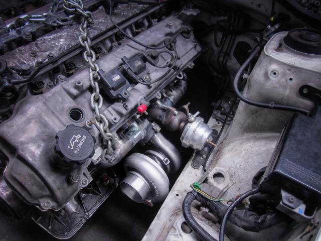 V12ツインターボレガシィ2014911_9