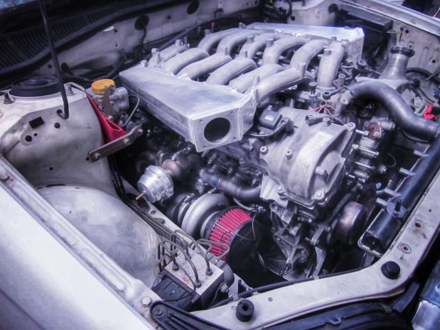 V12ツインターボレガシィ2014911_3