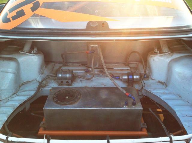 ハマーH2エンジンR324スカイライン2014926_4