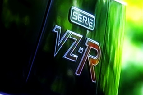 PVパルサーVZR2014904_2