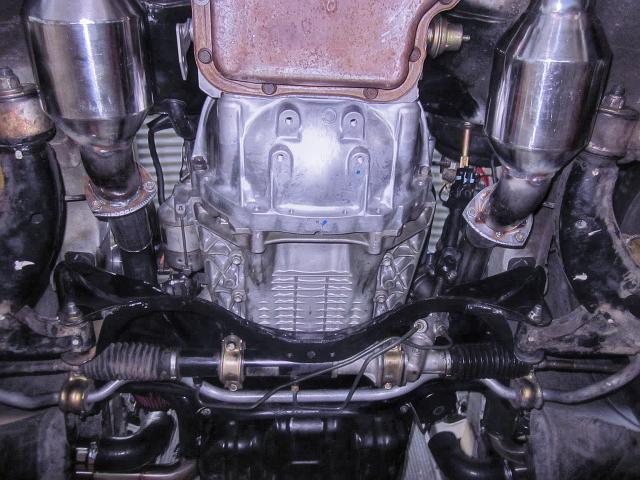 V12ツインターボレガシィ2014911_6