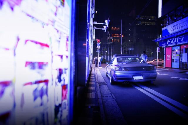 矢澤にこS15シルビア2014912_4
