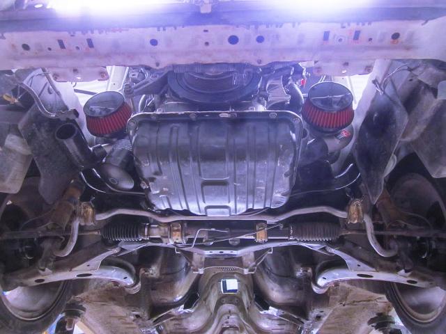 V12ツインターボレガシィ2014911_5