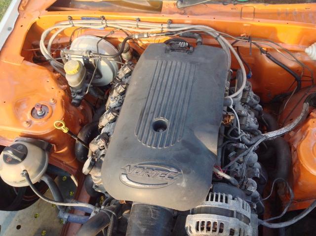 ハマーH2エンジンR324スカイライン2014926_2