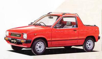 SuzukiMightyBoy2014909_1
