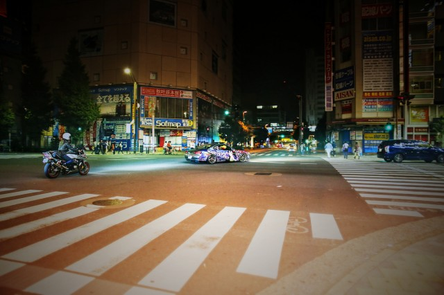 矢澤にこS15シルビア2014914_1