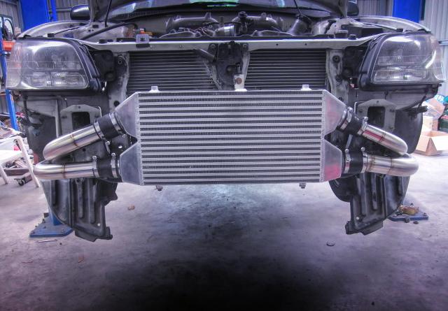 V12ツインターボレガシィ2014911_4