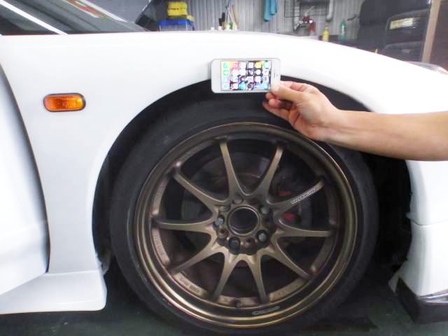 GTワイドNA2NSX2014923_6