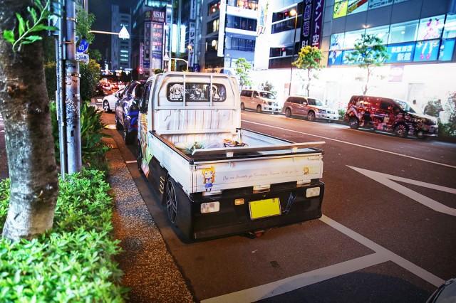 oreimo痛車suzukiキャリイ2014916_4