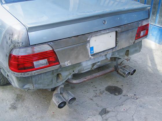 BMWM5仕様A31cefiro2014108_3