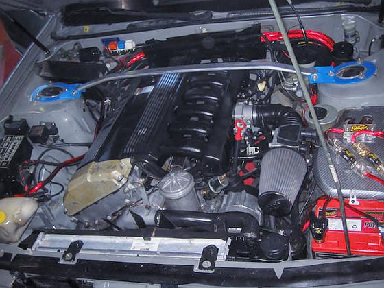 BMWM5仕様A31cefiro2014108_2
