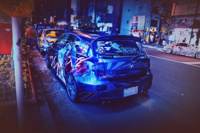 BMW13020141212_1