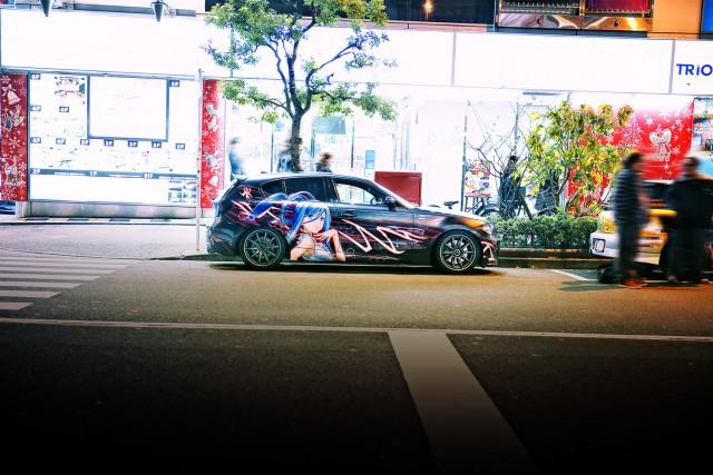 BMW13020141212_2