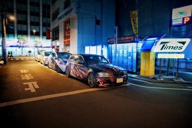BMW130i20141219_1