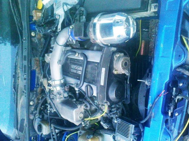 RX8RB25DE20141220_2