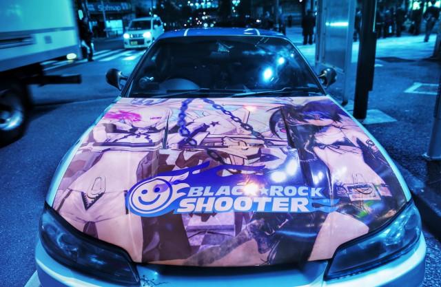 blackrockshootersilvia20141128_3