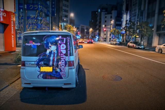 daihatsutanto201228_3