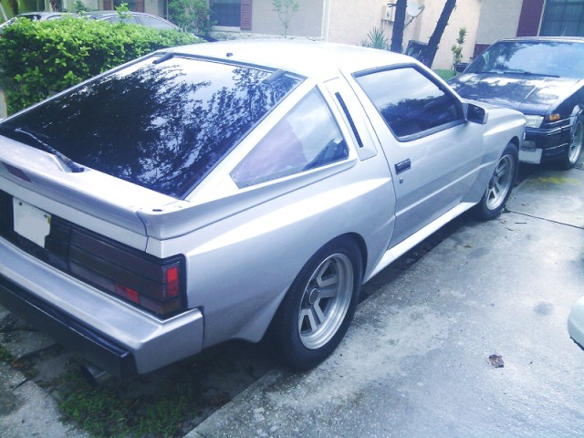 starion2JZGEturbo2014123_3
