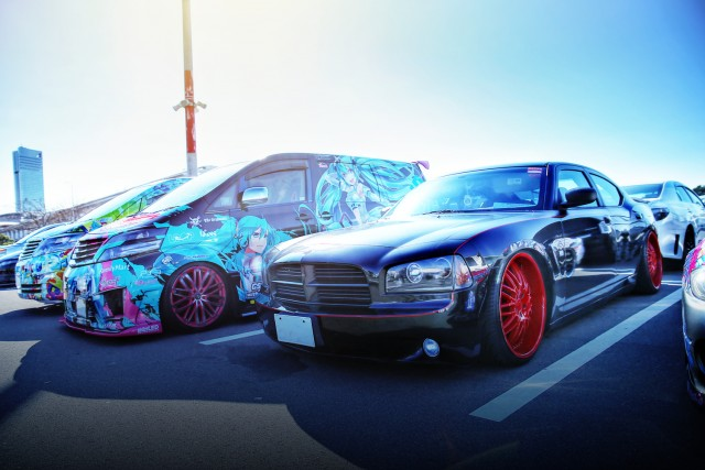 Charger2015111_1