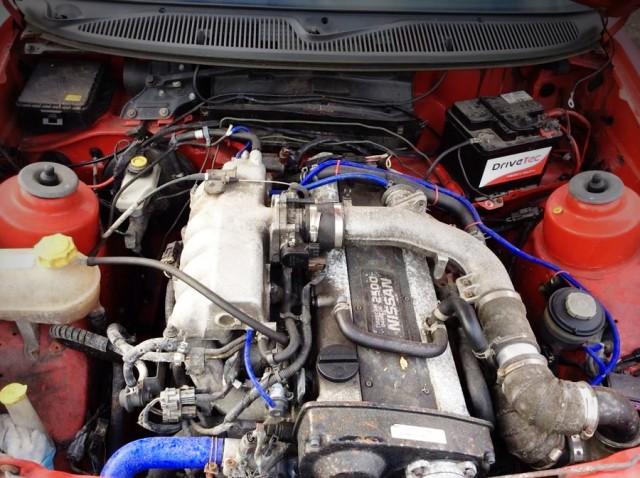 フォードシエラRB25DET2015219_2
