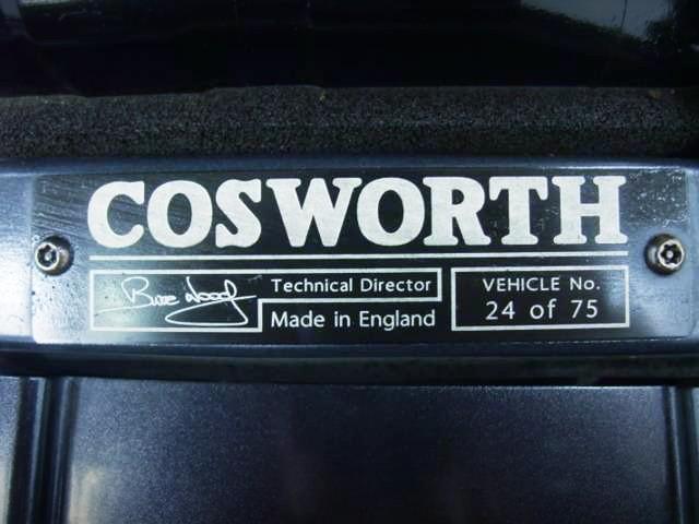 CosworthCS4002015228_4