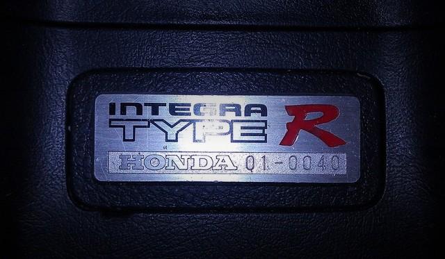 integratypeR2015226_6