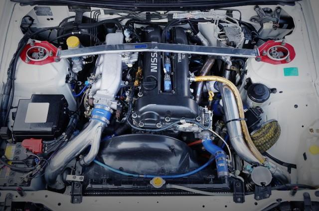 S15シルビアワイドボディ2015401_5