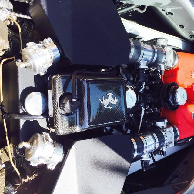 Ferrari360twinturbo201547_1