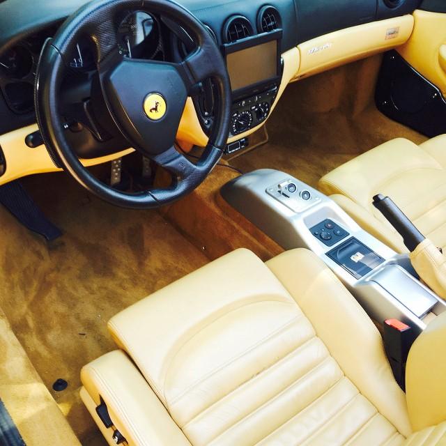 Ferrari360twinturbo201547_2